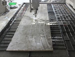 Sheet Metal Cutting (Sheet Metal Shearing)