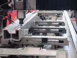 Metal Sawing Service (CNC Saw Cutting)
